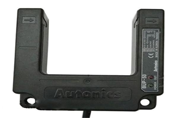Autonics BUP-50