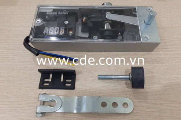 Doorlock AS-05