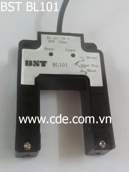 BST BL101