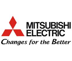 Mitsubishi - Thailand