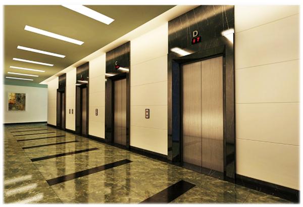 Cách chọn thang máy cho nhà ở